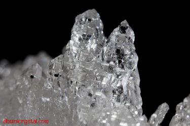 MERU水晶まとめ記事