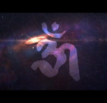 ※追記有りマーラーをお迎えの皆様へ*動画によるマントラ瞑想のはじめ方